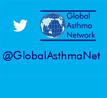 global health strategies logo